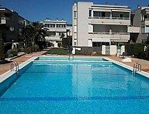 Vinarós - Apartamenty Cala Montero