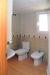 Image 14 - intérieur - Appartement Alcanar, Vinarós