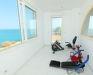 22. zdjęcie wnętrza - Dom wakacyjny Cala Montero, Vinarós