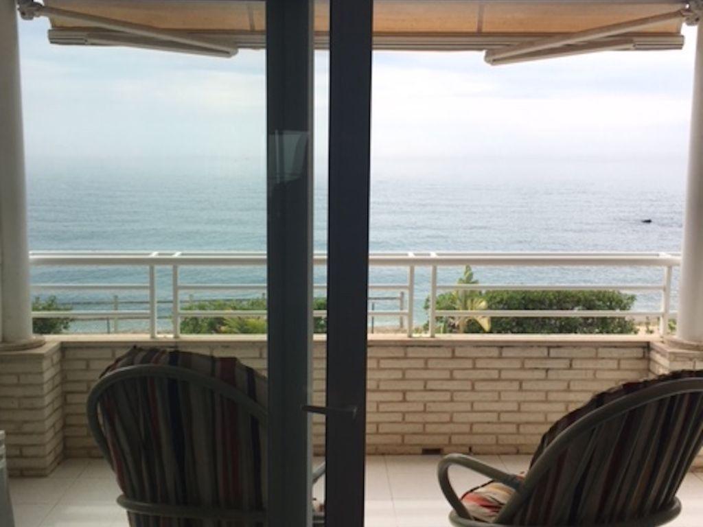 Ferienwohnung Cala Montero I Ferienwohnung  Costa del Azahar