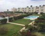 Image 10 extérieur - Appartement Cala Montero I, Vinarós