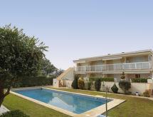Vinarós - Appartement Cala Josep