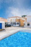 Vinarós - Appartement Costa Mar