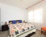 Image 7 - intérieur - Appartement Costa Mar, Vinarós