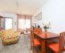 Image 2 - intérieur - Appartement Costa Mar, Vinarós