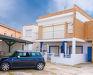 Image 10 extérieur - Appartement Costa Mar, Vinarós