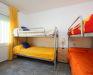 Image 8 - intérieur - Appartement Costa Mar, Vinarós