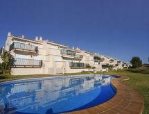 Sant Jordi - Apartamenty Panoramica3