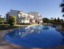 Sant Jordi - Apartamenty Panoramica II