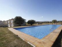 Sant Jordi - Apartamenty Panoramica V-BJ