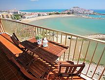 Апартаменты в Alaró - ES9640.100.1