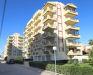Image 13 extérieur - Appartement Kronos, Peñiscola