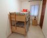 Image 6 - intérieur - Appartement Kronos, Peñiscola