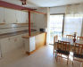 Image 2 - intérieur - Appartement Kronos, Peñiscola