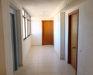 Image 16 extérieur - Appartement Kronos, Peñiscola