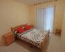 Image 5 - intérieur - Appartement Kronos, Peñiscola