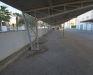 Image 17 extérieur - Appartement Kronos, Peñiscola