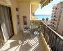 Image 18 extérieur - Appartement Kronos, Peñiscola