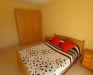 Image 9 - intérieur - Appartement Kronos, Peñiscola