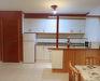 Image 3 - intérieur - Appartement Kronos, Peñiscola