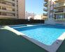 Image 21 extérieur - Appartement Kronos, Peñiscola
