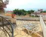 Foto 12 exterieur - Vakantiehuis Peces 3, Peñiscola