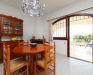 Foto 5 interior - Casa de vacaciones Peces 1, Peñíscola