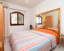 Foto 9 interior - Casa de vacaciones Peces 1, Peñíscola