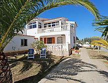 Peñiscola - Ferienwohnung Urb Lloma Bella Nr 28