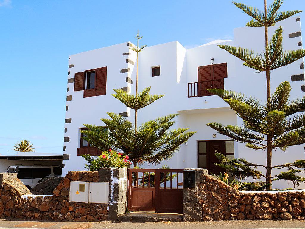 Ferienwohnung Urb Lloma Bella Nr 28 Ferienwohnung  Costa del Azahar