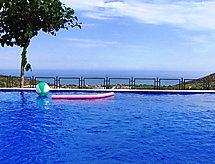 Peñíscola - Casa de vacaciones Residencial El Mirador