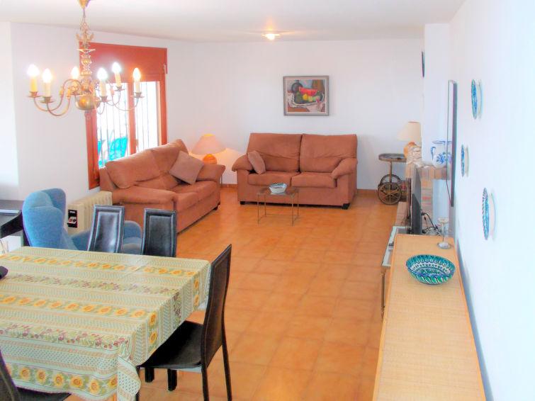 Villa Grecia (PEA105) - Chalet - Peñiscola