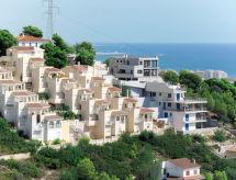 Апартаменты в Alaró - ES9640.617.1