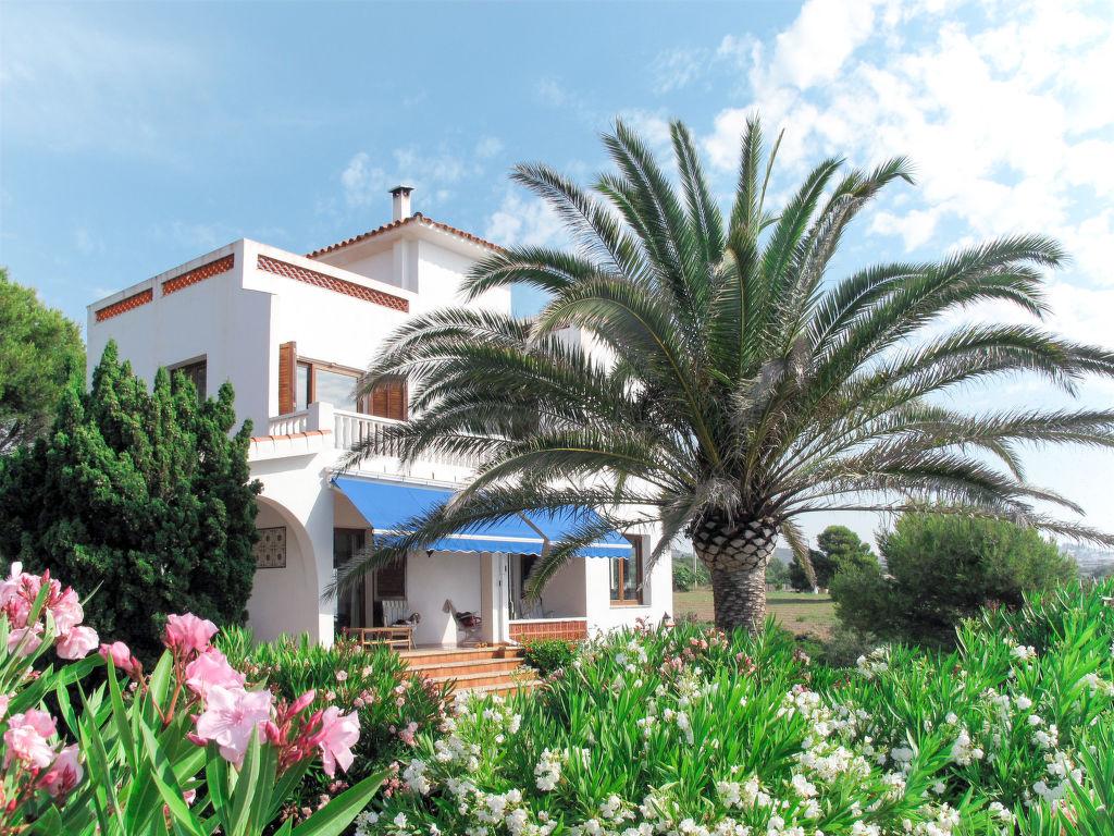 Ferienhaus Margaret (PEA118) Ferienhaus  Costa del Azahar