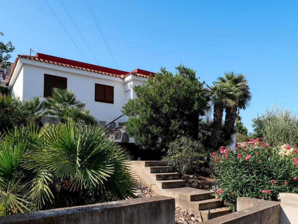 Ferienhaus Carabela (PEA119) Ferienhaus  Costa del Azahar