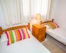 Bild 13 Innenansicht - Ferienwohnung Vistamar, Alcocéber Alcossebre