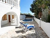 Alcocéber/Alcossebre - Vacation House Las Fuentes