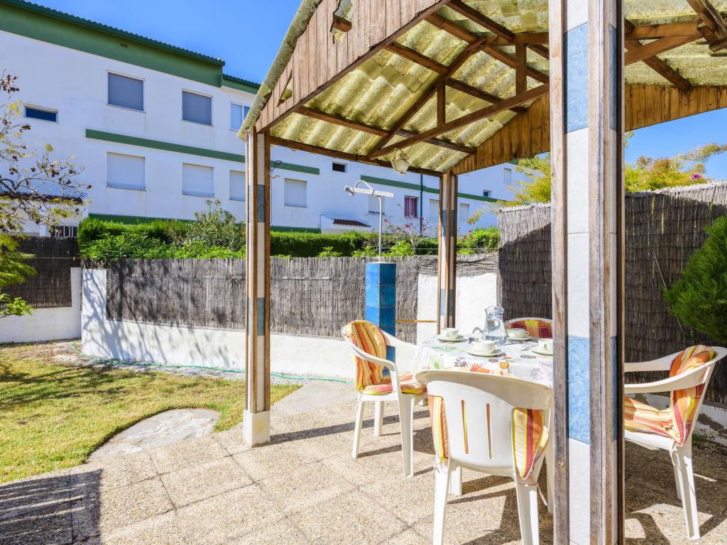 Ferienhaus Eivissa Ferienhaus  Costa del Azahar