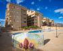 Foto 25 exterior - Apartamento Marina d'Or Costa Azahar, Oropesa del Mar