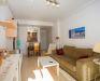 Foto 5 interior - Apartamento Marina d'Or Costa Azahar, Oropesa del Mar