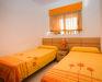 Foto 12 interior - Apartamento Marina d'Or Costa Azahar, Oropesa del Mar