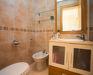 Foto 15 interior - Apartamento Marina d'Or Costa Azahar, Oropesa del Mar