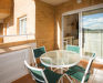 Foto 17 interior - Apartamento Marina d'Or Costa Azahar, Oropesa del Mar
