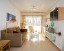 Foto 2 interior - Apartamento Marina d'Or Costa Azahar, Oropesa del Mar