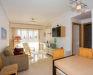 Foto 3 interior - Apartamento Marina d'Or Costa Azahar, Oropesa del Mar