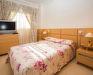 Foto 10 interior - Apartamento Marina d'Or Costa Azahar, Oropesa del Mar