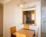 Foto 7 interior - Apartamento Marina d'Or Costa Azahar, Oropesa del Mar