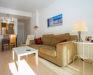 Foto 6 interior - Apartamento Marina d'Or Costa Azahar, Oropesa del Mar