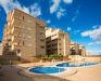 Foto 24 exterior - Apartamento Marina d'Or Costa Azahar, Oropesa del Mar