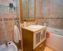 Foto 14 interior - Apartamento Marina d'Or Costa Azahar, Oropesa del Mar